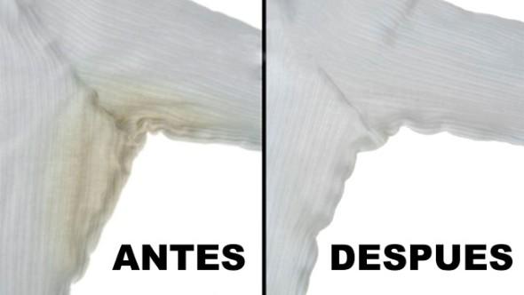 uso-do-bicarbonato-de-sodio-006