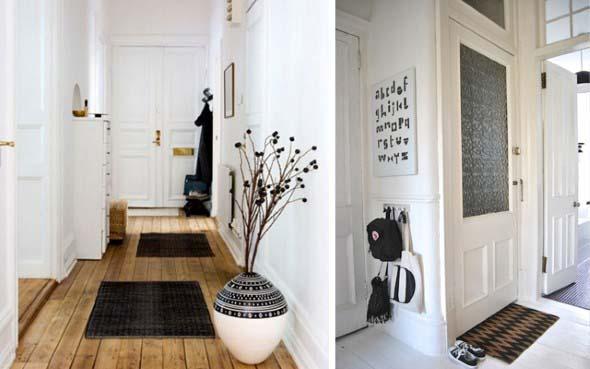Casa decorada em estilo escandinavo 016