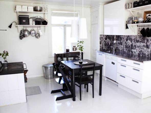 cozinhas-com-mesas-005