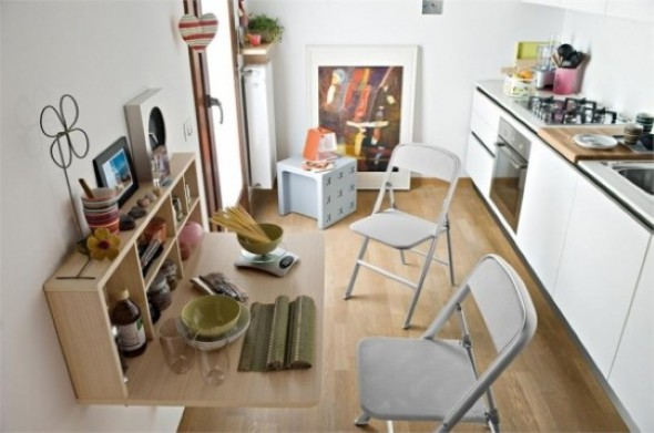 cozinhas-com-mesas-007
