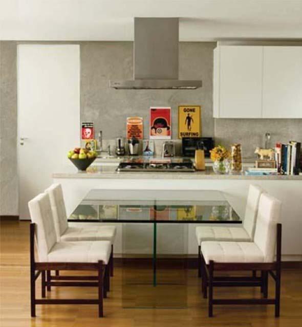cozinhas-com-mesas-010