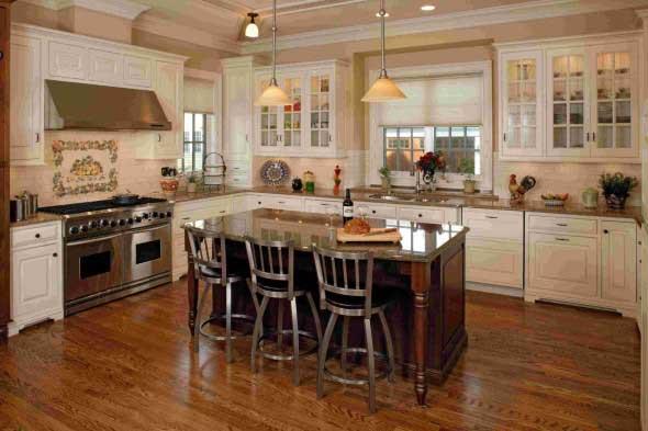 cozinhas-com-mesas-012