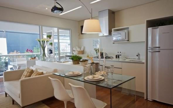 cozinhas-com-mesas-018