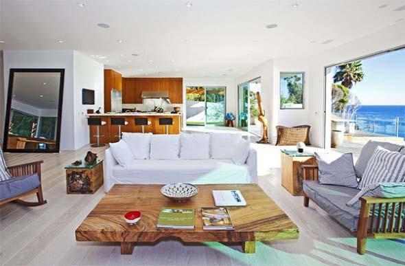 decorar-casa-de-praia-001