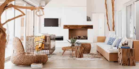 decorar-casa-de-praia-005