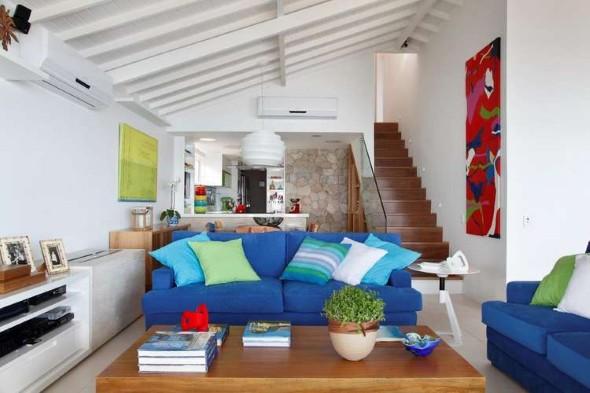 decorar-casa-de-praia-006
