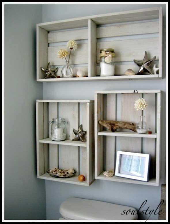 decorar-casa-de-praia-010