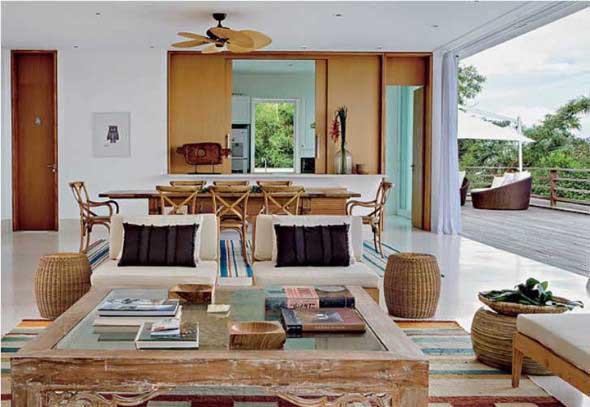 decorar-casa-de-praia-012
