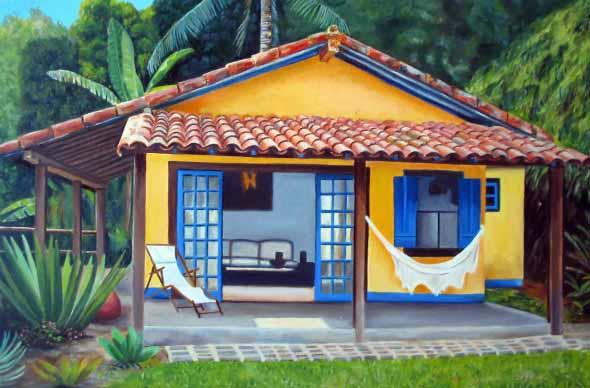 decorar-casa-de-praia-015