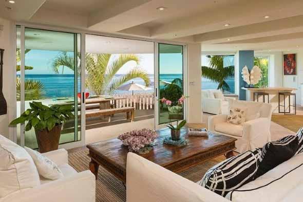decorar-casa-de-praia-020