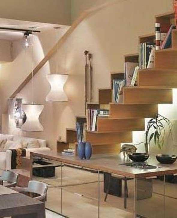 faca-do-espaco-da-escada-uma-biblioteca-006
