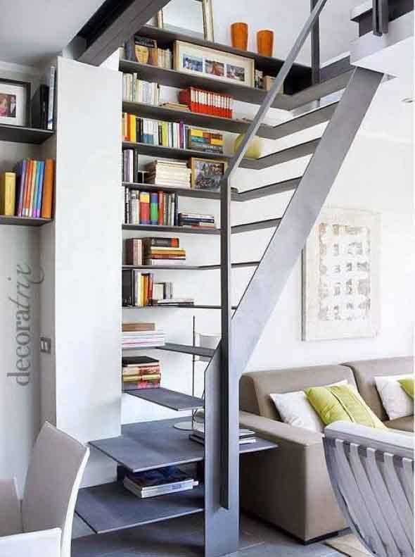 faca-do-espaco-da-escada-uma-biblioteca-008