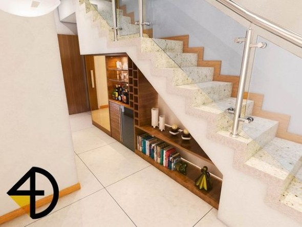 faca-do-espaco-da-escada-uma-biblioteca-009