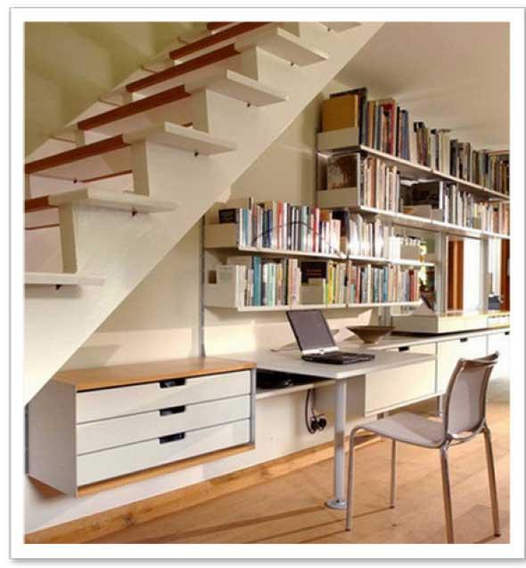 faca-do-espaco-da-escada-uma-biblioteca-010