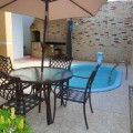 projeto-piscina-para-quintal-pequeno-001