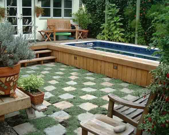 projeto-piscina-para-quintal-pequeno-004