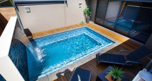projeto-piscina-para-quintal-pequeno-010