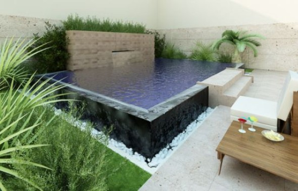 projeto-piscina-para-quintal-pequeno-013