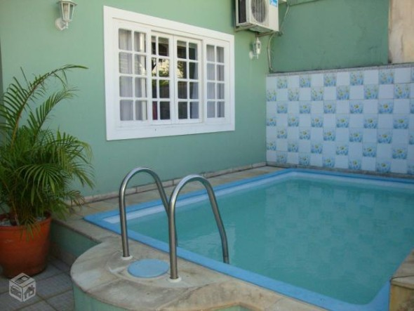 projeto-piscina-para-quintal-pequeno-015