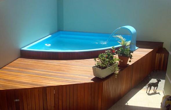 projeto-piscina-para-quintal-pequeno-016