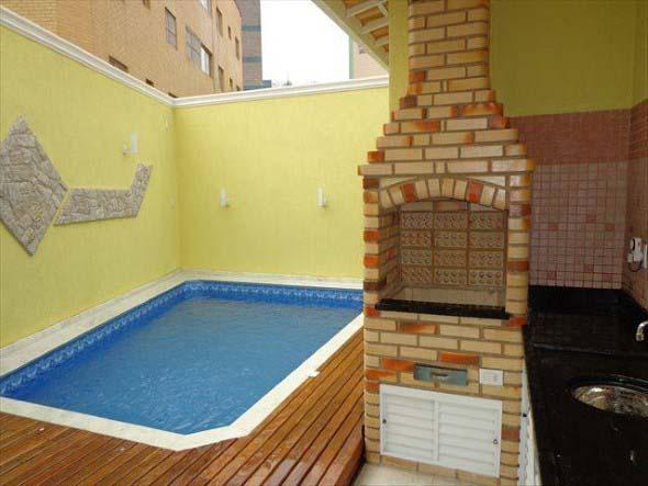 projeto-piscina-para-quintal-pequeno-017