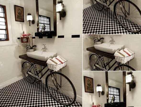 Deixe seu banheiro mais legal 002
