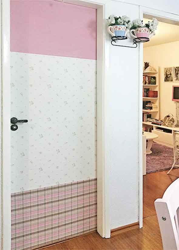 Veja como personalizar as portas da casa 001