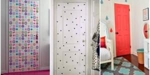 Veja como personalizar as portas da casa 002