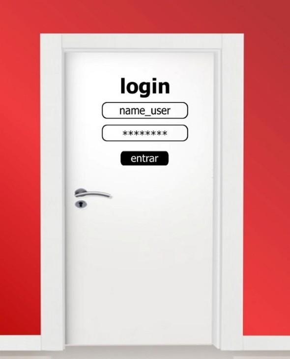 Veja como personalizar as portas da casa 003