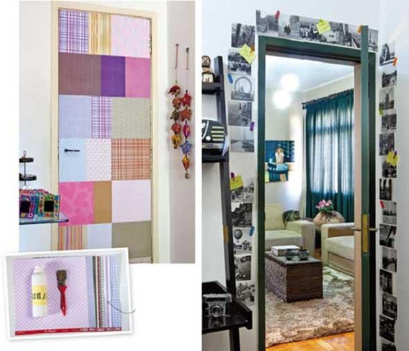 Veja como personalizar as portas da casa 004