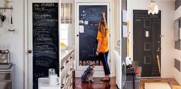 Veja como personalizar as portas da casa 005