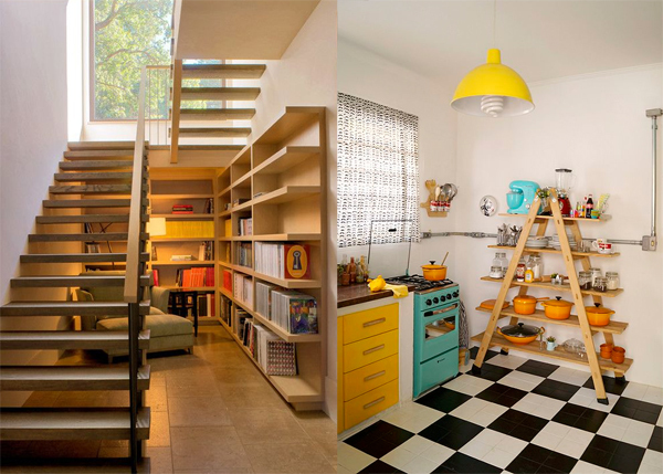 prateleira-de-madeira-para-oganizar-e-decorar-a-casa04