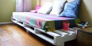 Como montar um sofá de paletes 014