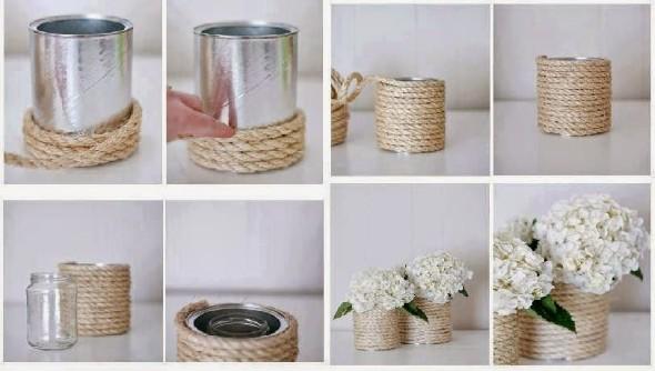 Como usar cordas na decoração 016