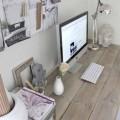 decorar e organizar seu desktop 003