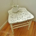 Cadeiras antigas na decoração 013