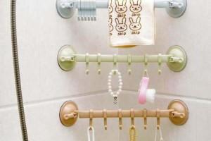 Dicas de organização para o banheiro 010