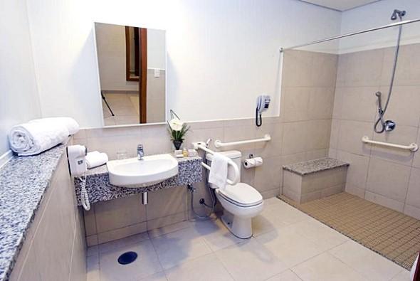 Dicas de organização para o banheiro 016