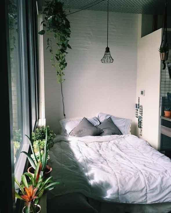 Quarto sem cama 006