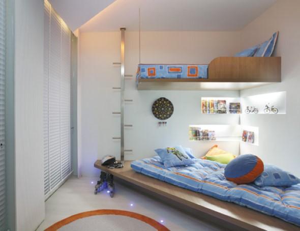Quarto sem cama 012