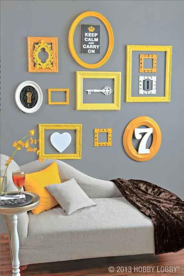 Utilize molduras vazadas na decoração 015