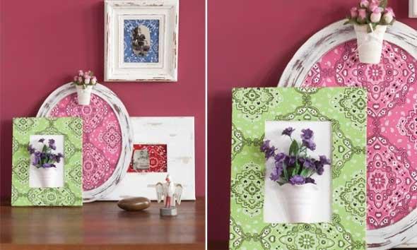 Decorar a casa com retalhos de tecidos 001