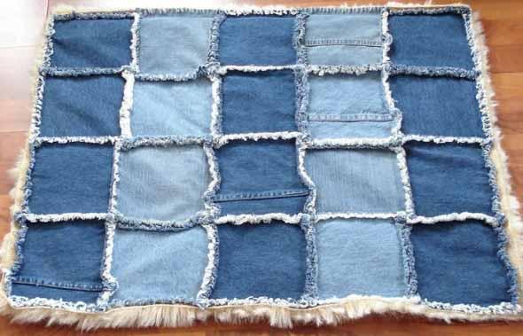 Decorar a casa com retalhos de tecidos 008