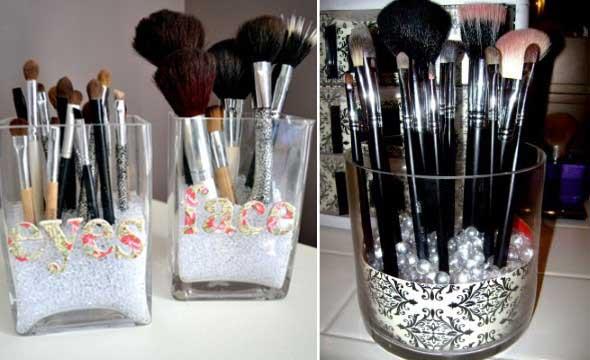 Dicas para organizar acessórios de maquiagem 003