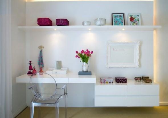 Vasinhos de flores e plantas para enfeitar a casa 022