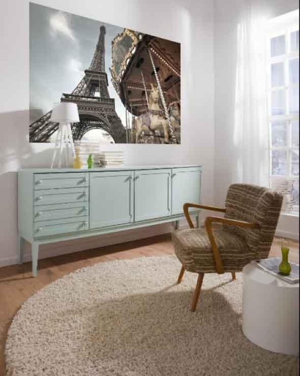 paisagens na decoração de ambientes 014