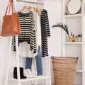 DIY - Como montar uma arara de roupas 009