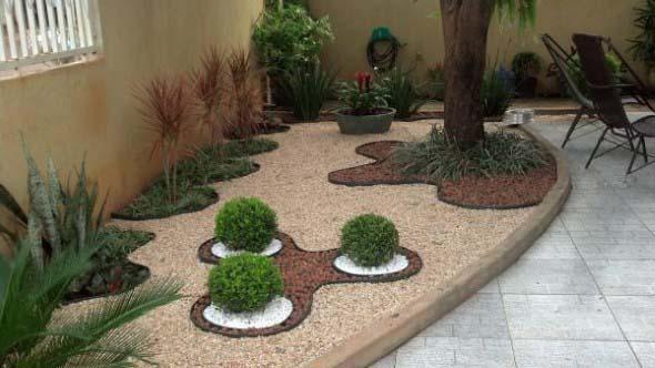 Decore sua casa com pedras 002