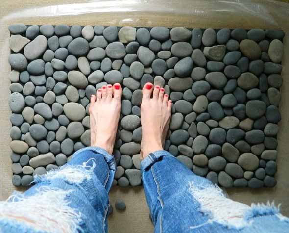Decore sua casa com pedras 003