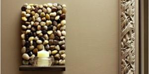 Decore sua casa com pedras 007